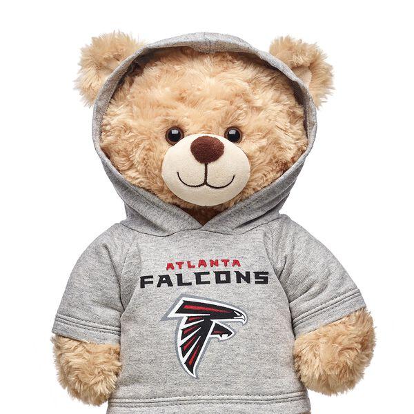 Atlanta Falcons Hoodie, , hi-res