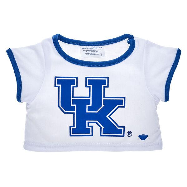 University of Kentucky T-Shirt, , hi-res