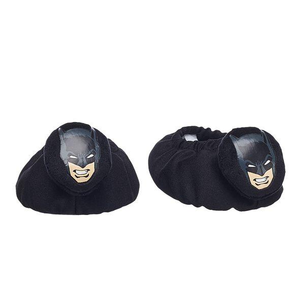 Batman™ Slippers, , hi-res