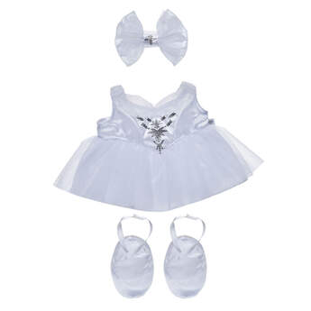 8a590d4d12f1b Your furry friend can dance and twirl in this cute ballerina costume!  Inspired by Disney&