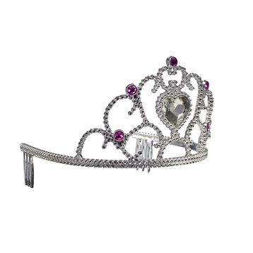 Kids' Princess Crown, , hi-res