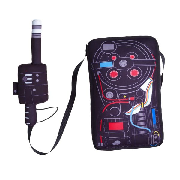Ghostbusters Proton Pack, , hi-res