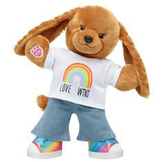 Online Exclusive Barkleigh™ Love Wins Gift Set, , hi-res