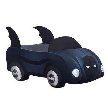 Batmobile, , hi-res