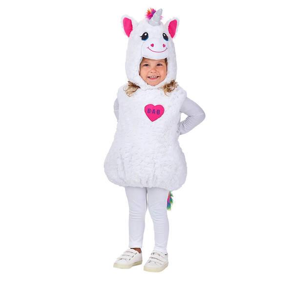 Unicorn Kid's Costume, , hi-res