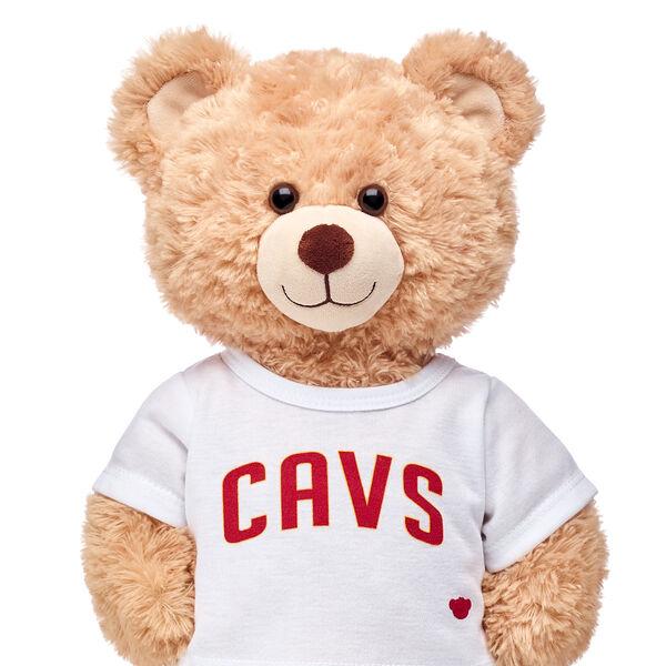 Cleveland Cavaliers T-Shirt, , hi-res