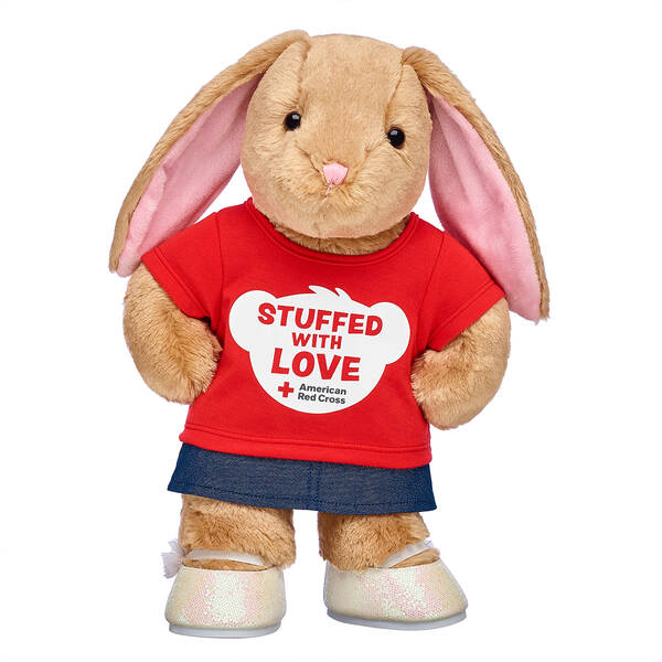 Pawlette™ Stuffed with Love Gift Set, , hi-res