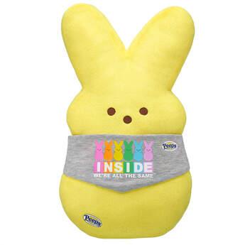 PEEPS® Yellow Bunny Gift Set, , hi-res