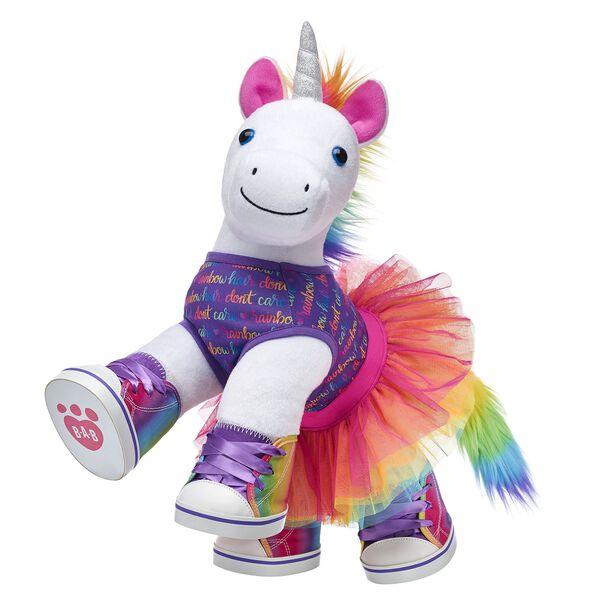 Color Craze Unicorn Gift Set, , hi-res