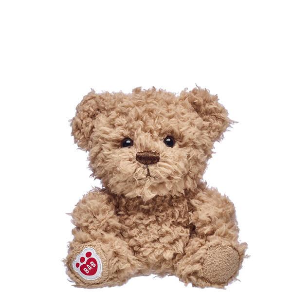 Build-A-Bear Buddies™ Timeless Teddy - Build-A-Bear Workshop®