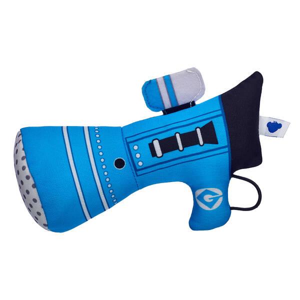 Minion Fart 'n' Fire Blaster with Sound - Build-A-Bear Workshop®