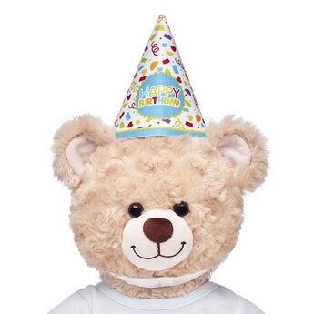 Birthday Party Hat, , hi-res