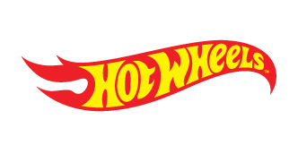 Hot Wheels™ - Build-A-Bear® (click this image to shop Hot Wheels™ Collections)