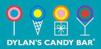 Dylans Candy Bar™ - Build-A-Bear® (click this image to shop Dylans Candy Bar™ Collections)