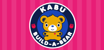 KABU Build-A-Bear® (click this image to shop Kabu Collections)