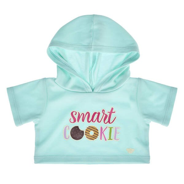 Girl Scouts® Smart Cookie Hoodie