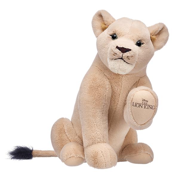 Disney's The Lion King - Nala
