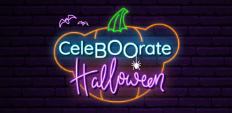 Halloween at Build-A-Bear® (click this image to shop)