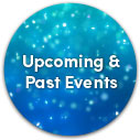 Upcoming and Past Events
