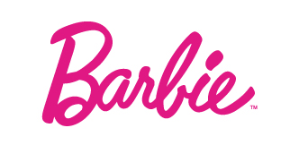 Barbie™ - Build-A-Bear®(click this image to shop Barbie Collections)