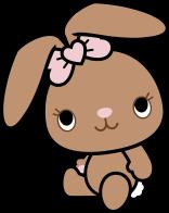 Kabu character image