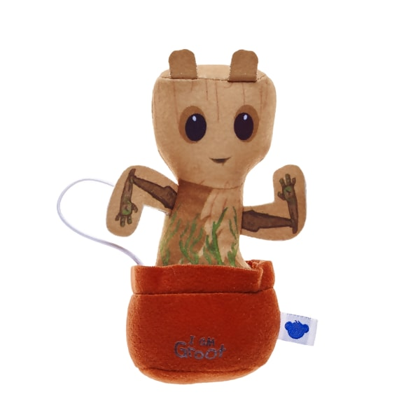 Potted Groot™ Wrist Accessory